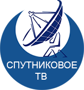 sputnikovoe-tv